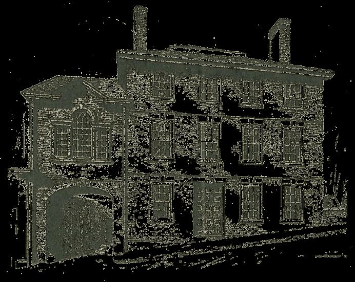 building_drawing-692x551-compressor