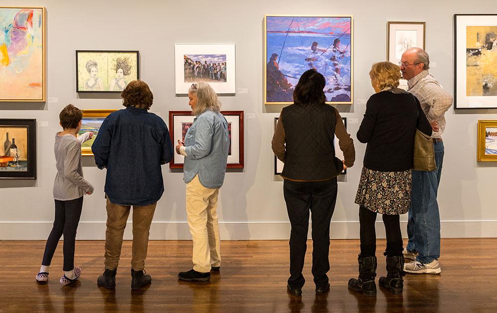 PAC_gallery-galleries