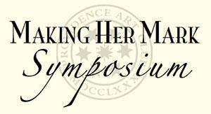 Symposium-logo.002-350
