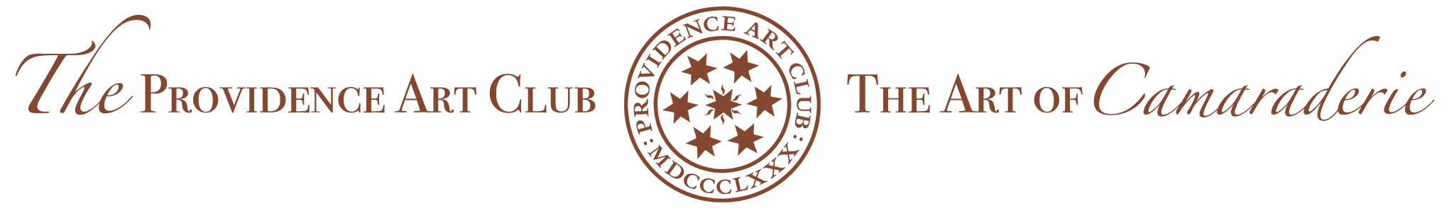 Providence Art Club