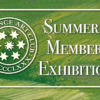 Providence Art Club Summer Member Exhibition