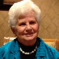 Joan Boghossian