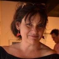 Mary Dondero