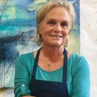Karen Rand Anderson