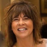 Nancy Gaucherthomas