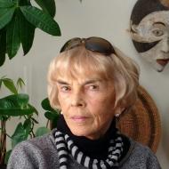 Patricia Allen