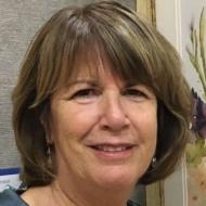 Patricia D'Ambra