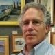 Richard Curtis Grosvenor