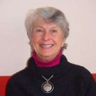 Ruth Emers