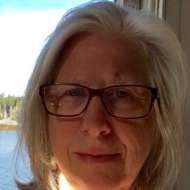 Susan Hardy-Twaddell