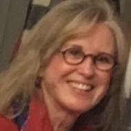Susan Starkweather
