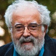 Paul M. Murray