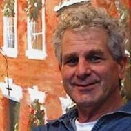 Anthony Tomaselli