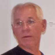 Richard Kattman