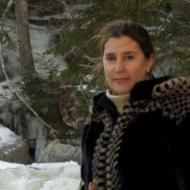 Sandra Pezzullo